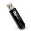 A-DATA PD9 Flash, USB 2.0 - 2GB
