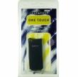 Baterie Alcatel OT 500 / 501 / 502 / 700 / 701 / 702 800mAh Li-pol