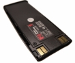 Baterie Nokia 5110 / 6210 / 6310 1100mAh Li-ion