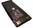 Baterie Nokia 5110 / 6210 / 6310 1400mAh Li-ion