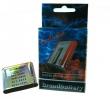 Baterie Nokia 6233 / 3250 / 6180 / 6280 / 9300 / N73 / N93 1000mAh Li-ion