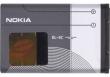 Baterie  Nokia BL-6C