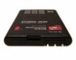 Baterie Nokia C5  / 6303  850mAh Li-ion