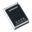 Baterie Samsung i900 Omnia 1500mAh originál
