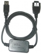 Datový kabel USB Siemens ST55 / ST60