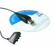 Datový kabel USB Sony Ericsson DCU-11