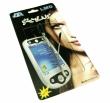 Dotykové pero pro Nokia N97 - stříbrné