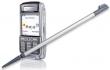 Dotykové pero pro PDA - (8cm)