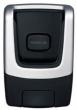 Držák do auta CR-42 pro Nokia 6060