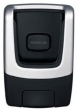 Držák do auta CR-43 pro Nokia 6280 / 6288