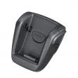 Držák do auta MBC-15S pro Nokia 3100 / 6230 / 6610