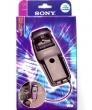 Držák do auta Sony J7 originál