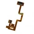 Flex kabel LG C3300