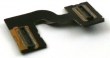 Flex kabel Nokia 7270 osazený - OEM