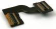 Flex kabel Nokia 7270 osazený - originál