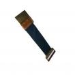 Flex kabel Samsung D900i