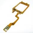 Flex kabel Samsung E330 / E310