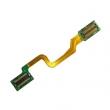 Flex kabel Samsung X640
