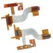 Flex kabel Sony-Ericsson K750