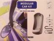 Hands free Alcatel originální lehká do auta  OT 300 / 302 / 303