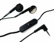 Hands free Nokia 6300 / 3110c / 6220c - STEREO - LUX