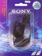 Hands free Sony J6 originál