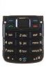 Klávesnice Nokia 3110classic černá