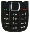 Klávesnice Nokia 3120c