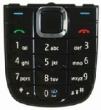 Klávesnice Nokia 3120classic černá originál