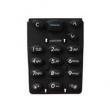 Klávesnice Nokia 5110 černá