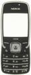 Klávesnice Nokia 5500sport černá - originál