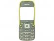 Klávesnice Nokia 5500sport šedožlutá - originál