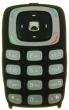 Klávesnice Nokia 6103 černá originál