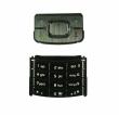 Klávesnice Nokia 6500slide - originál