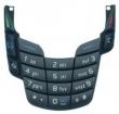 Klávesnice Nokia 6600 černá originál