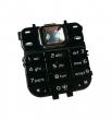 Klávesnice Nokia 7360 černá originální