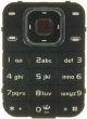 Klávesnice Nokia 7373 bronz originál