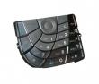 Klávesnice Nokia 7610 šedá originální