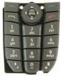 Klávesnice Nokia 9300i černá originál