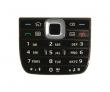 Klávesnice Nokia E75 černá originál
