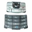 Klávesnice Nokia N80 patina originální