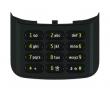 Klávesnice Nokia N86 indigo originální