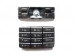 Klávesnice Sony-Ericsson K810