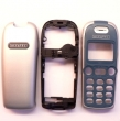 Kryt Alcatel OT 310 - kompletní originál