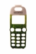 Kryt Alcatel OT 310 - tráva originál