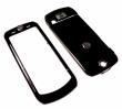 Kryt Motorola L6 - černý