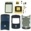 Kryt Motorola V3 černý originál