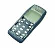 Kryt Nokia 1100 / 1101 modrý originál