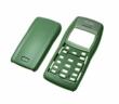 Kryt Nokia 1100 / 1101 tmavěšedý originál