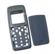 Kryt Nokia 1110 šedý originál